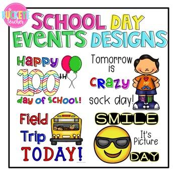 *MEGA BUNDLE*  School Light Box Designs -- Over 230 Designs!