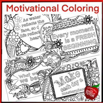 Christian Easter Coloring Pages Tag: 27 Stunning Religious ... | 350x350