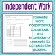 Logic Puzzles for Listening Comprehension for SLPs (Upper Level)
