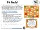 ¡Me Gusta! Spanish Board Game