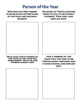 #MeToo / #TimesUp /Silence Breakers Full Unit Plan [Form Fillable]