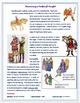 """Medieval Europe"" + Assessment"