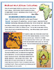 """""""Medieval West Africa"""" - An Overview + Assessment"""