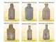 """""""Memory Bottles"""" by Beth Shoshan Writing and Reading Compr"""