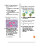 (Middle Grades - Life Science) Cells and Human Body QUIZ