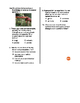 (Middle Grades - Life Science) Taxonomy QUIZ