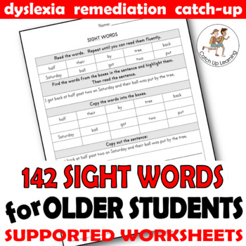 {Middle School Reading Intervention} {Dyslexia} {Reading Fluency Middle School}
