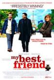 """Mon Meilleur Ami"" Film Guide, Anticipation Guide and Essa"