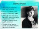 'Mushrooms' by Sylvia Plath - Analysis of the Poem