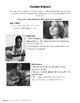 """""""My Colorado Songbook"""" - a selection of Colorado Music"""