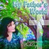"""My Father's World"" Christian Hymn CD Album"