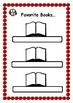 """My School Memory Book'  -Kindergarten, First and Second Grade"