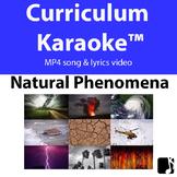 'NATURAL PHENOMENA' (Grades 3-7) l Distance Learning