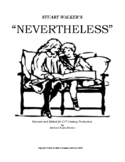 CLASSIC 1-ACT: NEVERTHELESS,  Stuart Walker's Whimsical Play for Young People