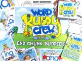 END CHUNK (-NG AND -NK) BUDDY BUNDLE