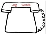 -NG word game