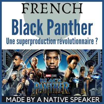 French Reading Speaking Listening Global Challenges racism discrimination AP