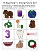 *No Prep* TH Digraph Activity Pack