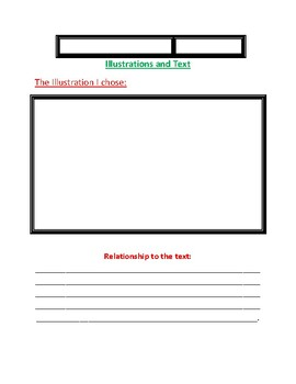 """OUT OF THE DUST"" Comprehension Packet"