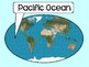 """Oceans"" Presentation"