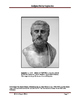 """""""Oedipus Rex"""" by Sophocles: Text and Critical Introduction"""