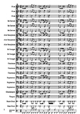 """Old Joe Clark"" Mixed-Level Beginner Band Arrangement"