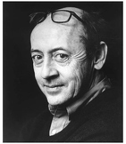"""On Turning Ten"": A Close Reading of Billy Collins' Coming"