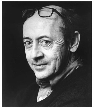 """""""On Turning Ten"""": A Close Reading of Billy Collins' Coming"""