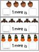 """One More"" Addition - Eureka Math Module 1"