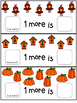 """One More"" Addition - Eureka Math Module 1"