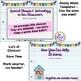 Open House Slideshow Presentation for Back to School (Edit