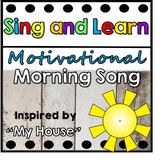 """""""Our Class"""" Morning Song"""