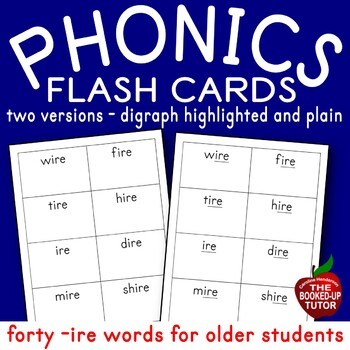 {PHONICS OLDER STUDENTS} {DYSLEXIA} {DIPHTHONGS}