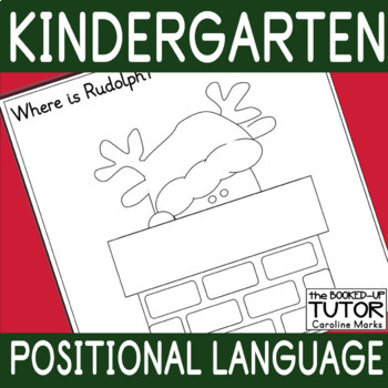 {winter speech therapy activities} {christmas speech and language activities}