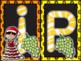 ¡PRÓSPERO AÑO NUEVO! Banner