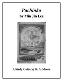 """Pachinko"" by Min Jin Lee: A Study Guide"