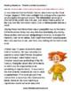 """Patrick and the Leprechaun"" - Reading - Irish St. Patrick's Holiday Story"