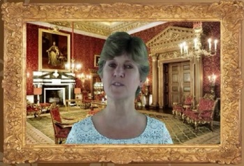 Class in Jane Austen's England - Background to 'Persuasion'