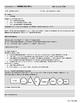 [Phys Ed] [Grades 3-8] Basketball Unit Theme Activities