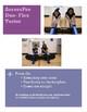 [Phys Ed] [Grades 5-8] Fitness Unit Theme Activities