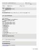 [Phys Ed] [Grades K-2] Lifetime Activities Theme