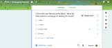 """Picnic"" -- AIR/Ohio 3rd Grade ELA Test Prep: Endangered Animals"