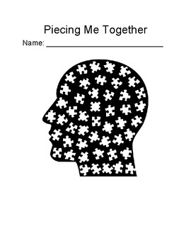 """Piecing Me Together"": Chapter-by-Chapter Reading Comprehension Questions"