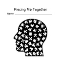 """""""Piecing Me Together"""": Chapter-by-Chapter Reading Comprehension Questions"""