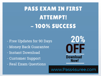 ((Proven_Approach)) :: 700-451 Study Material PDF 2019 | 700-451 Dumps PDF