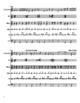 """Pure Imagination"" Arrangement for Percussion"