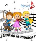 ¿Que es el sonido para niños? MATERIAL PARA IMPRIMIR