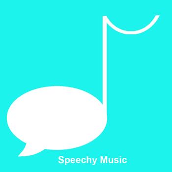 ¡Qué rico helado! (canción bilingüe) Speechy Music Series