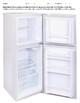La Comida en el Refrigerador - Practice Activity for Food unit