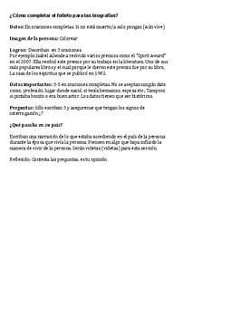 "¿Quién era Roberto Gómez Bolaños ""Chespirito"" ?"